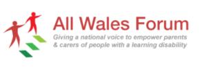 All-Wales-Forum-logo